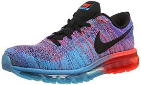 amazon black friday 2016 women nike zoom basket nike air max flyknit 620469 401 46 nike http www