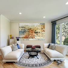 interior home ideas inside house ideas new in wonderful modern tiny homes also interior