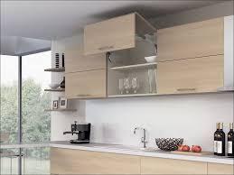 kitchen changing kitchen cabinet doors small bifold door blum