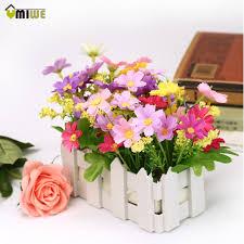 online get cheap small silk plants aliexpress com alibaba group