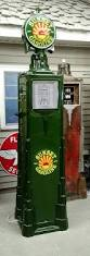 57 best phillips 66 collection images on pinterest phillips 66