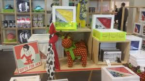myer u0027s giftorium is the place for personalised gifts this
