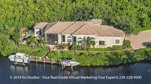 ron abboud bonita springs real estate naples 239 659 2000