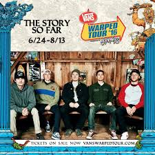 the story so far official site