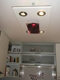 hã ngeleuchten design hã ngeleuchten wohnzimmer 19 images chestha wohnzimmer design