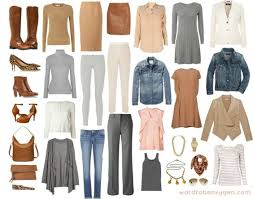 neutral colors clothing the best neutral colors for your dominant color category tabitha dumas