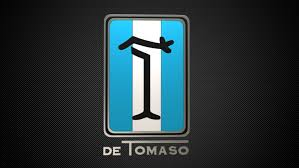 logo mercedes benz 3d de tomaso logo 3d model in parts of auto 3dexport