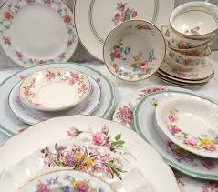 dinnerware lynns fine china dinnerware sets fine china