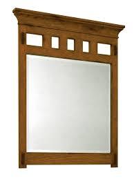 craftsman bathroom vanity 48