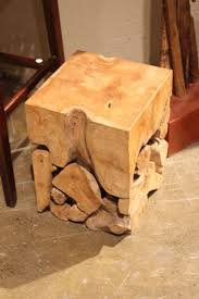 Solid Teak Wood Furniture Made To Stand Out A Different Kind Of Wood Furniture