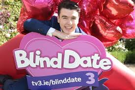Blind Dating Movie Online Best Reactions As Blind Date Ireland Airs First Episode On Tv3