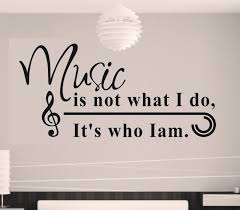 Music Note Home Decor Awesome Musical Note Wall Decor Photos Home Design Ideas
