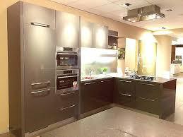 configurateur cuisine conforama cuisine en 3d votre configurateur 3d de cuisine dessiner ma cuisine