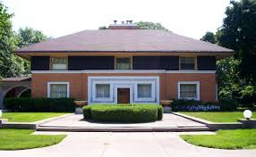 frank lloyd wright wikipedia the free encyclopedia william h frank lloyd wright wikipedia the free encyclopedia william h winslow house 1893 in river forest illinois
