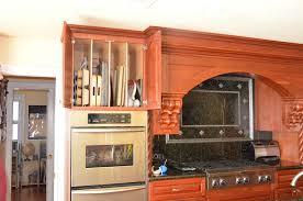 Kitchen Cabinet Dividers Kitchen Cabinet Accessories Custom Cabinets Kitchen Accessories