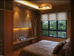 beautiful bedroom awesome ideas modern bedroom designs for small