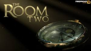 the room 2 coming very soon to android