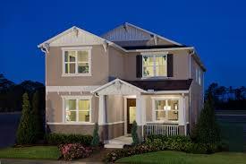 new homes winter garden florida home design ideas