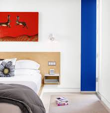 Boutique Hotel Bedroom Design Boutique Hotel Bedrooms Bedroom Contemporary With Sconce Modern