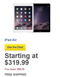 best buy black friday deals now best buy get 6 black friday deals now limited quantities