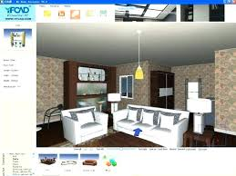 home design 3d gold android house design android home design software app floor floor floor plan