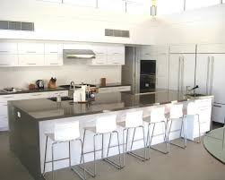 kitchen with large island large kitchen with island modern kitchen los angeles