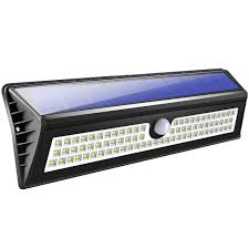 Econolight Wall Pack by Street U0026 Area Lighting Amazon Com