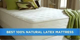 best spring mattress my thoughts on our mattress sultan mattress