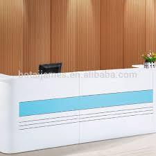 Global Reception Desk Reception Front Desk Design Source Quality Reception Front Desk