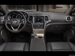 comparison jeep grand cherokee limited 3 6 2015 vs dodge