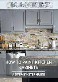 diy kitchen cabinets plans free perth wa paint kitchens tile