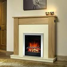 Modern Electric Fireplace Electric Fireplace Suites Uk Electric Stove Fireplace Suites Be