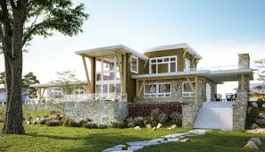 timber frame home floor plans floor plans by size timber frame floor plans