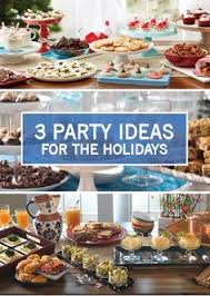 Ideas For A Cocktail Party - marine steampunk birthday party ideas and decorations by