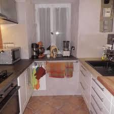 modele de cuisine ancienne modele de cuisine ancienne en bois cuisine idées de décoration