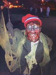 your complete list of not to be missed ohio haunted houses news