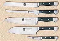 prestige kitchen knives royal prestige