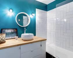 Lighting A Match In The Bathroom by Scandinavian Bathroom Ideas Designs U0026 Remodel Photos Houzz