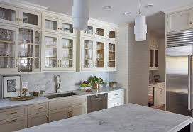 antique white kitchen cabinets brass kitchen cabinets with antique brass hardware