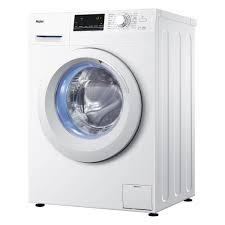 waschmaschine ratenzahlung waschmaschinen berater bei notebooksbilliger de