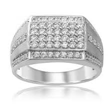 rings mens diamond images Men 39 s right hand rings jewelry for him jpg