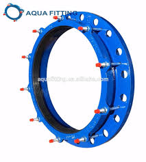 Pvc Pipe Floor Flange by Flange Adapter For Pvc Pipe Flange Adapter For Pvc Pipe Suppliers