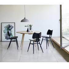 Black Butterfly Chair Ercol Originals Butterfly Chair Modern Furniture Palette U0026 Parlor