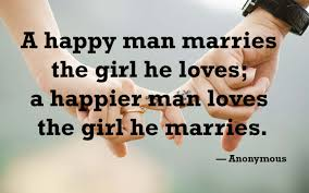 Funny Love Quotes Pictures by 50 Best Funny Love Quotes Ever Written By Famous Writers