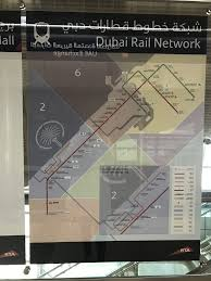 dubai mall floor plan best ways to get around dubai passion for dubai