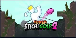 ssg2 v3 0 super stickman golf 2 gamerz a fan site