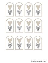 wedding tags free printable wedding favor tags