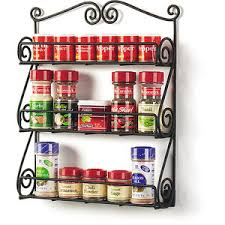Wooden Wall Mount Spice Rack Cheap Spice Rack Wooden Wall Mount Find Spice Rack Wooden Wall