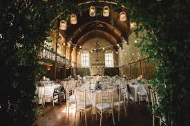 wedding arches glasgow wedding venues in scotland hitched co uk