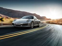 porsche cars porsche cars july 2017 5 new models of porshe cars